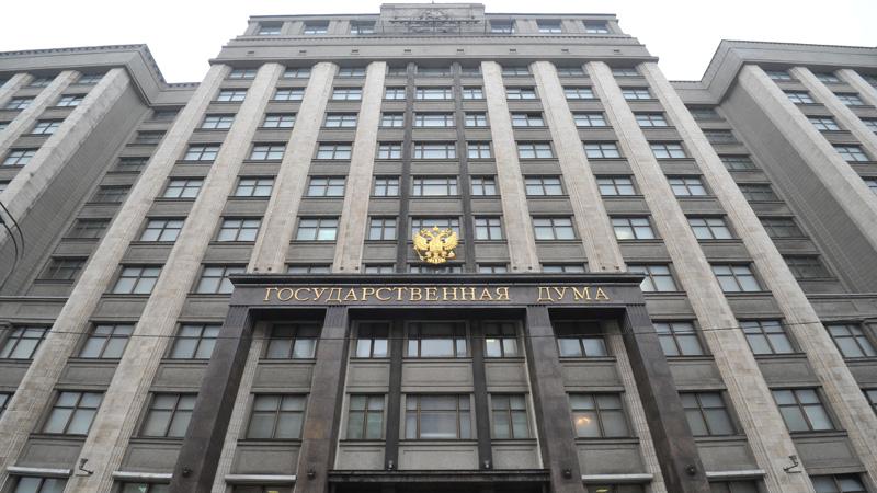 Володин попросил депутатов-блогеров внимательней относиться кактивности в социальных сетях