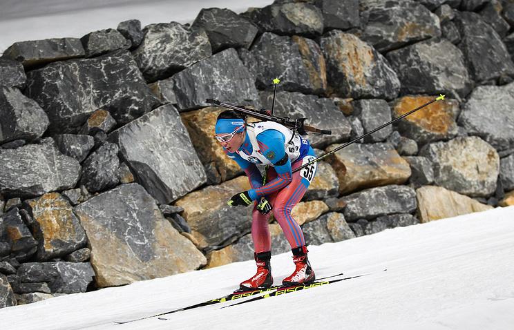 Юбилейный «Югорский лыжный марафон» пройдёт вХанты-Мансийске 8апреля