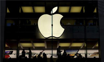 Известна дата запуска Apple Pay вУкраинском государстве