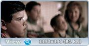http//img-fotki.yandex.ru/get/228104/3081058.54/0_17b380_97b002_orig.jpg