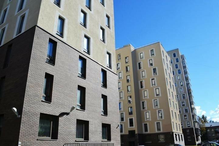 Где составить архитектурный проект жилого или нежилого дома?