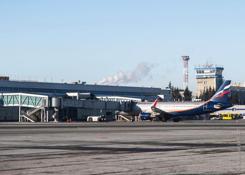 Novosibirsk_spotting 4.JPG