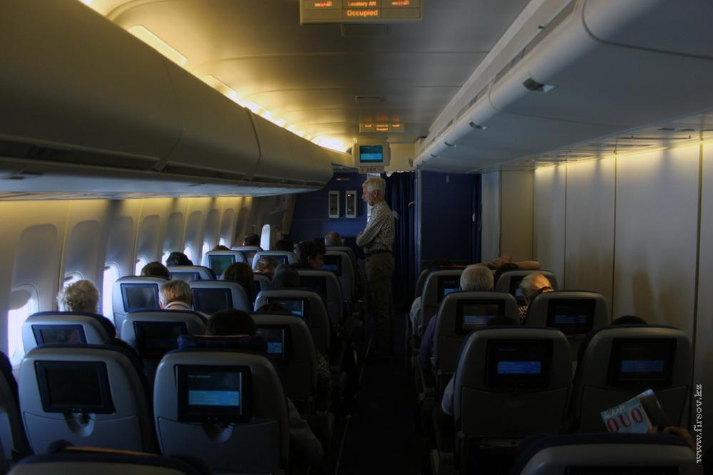 B-747_PH-BFA_KLM_8_CUR-AMS_resize.jpg