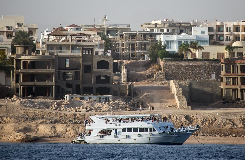 Egypt 23.jpg