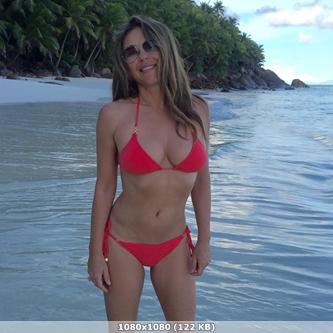 http://img-fotki.yandex.ru/get/228104/340462013.3a7/0_40130a_f24409a_orig.jpg