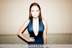 http://img-fotki.yandex.ru/get/228104/340462013.3ac/0_401468_d72bad21_orig.jpg