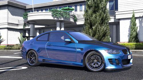 GTA5 2017-06-09 02-02-13.jpg