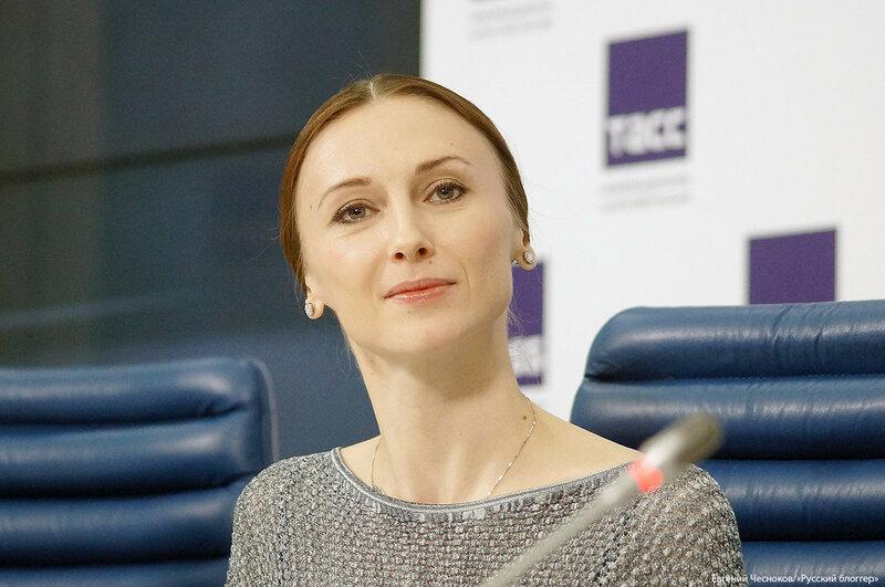 Весна. ТАСС. балерина Захарова. 09.03.17.14..jpg