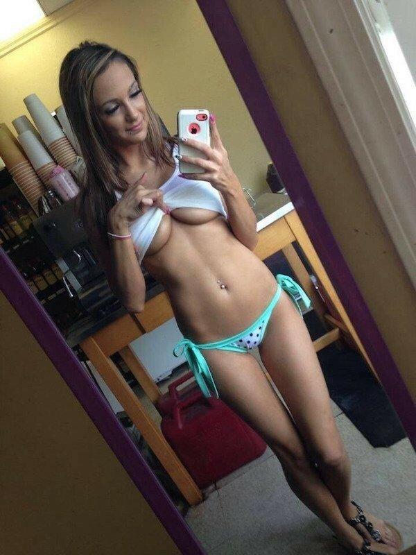 Motherless teen porn, latina sex ass