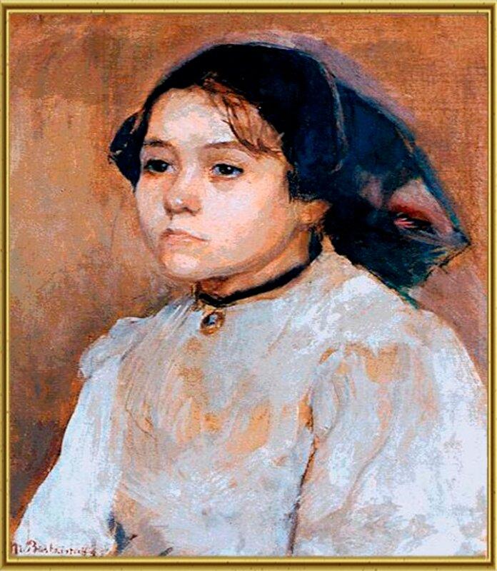 zhenskij-portret-1.jpg