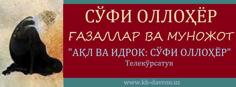 0_1549b4_fe96c2db_orig.png