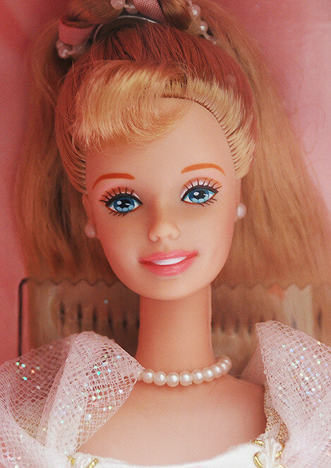 Barbie-birthday-wishes-tw_ls-469.jpg