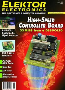Magazine: Elektor Electronics - Страница 6 0_18f93b_fceccd9d_orig