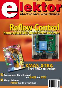 Magazine: Elektor Electronics - Страница 8 0_19147e_fc6bd041_orig