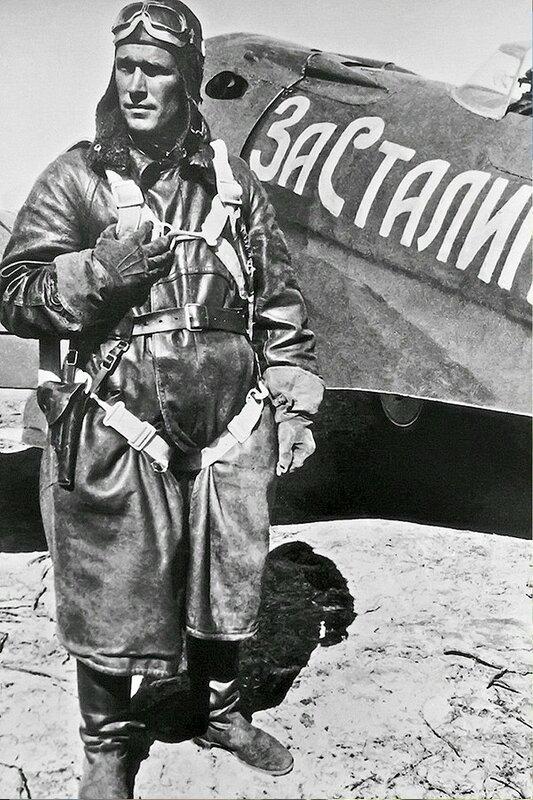 Фотография Е. Халдея(1917 - 1997)Фотохудожник Победы (17).jpg