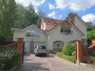 kottedzh-moskva-kurkinskoe-shosse-9935288-2.jpg