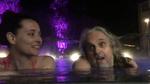 Pool Talk mit Ernst Crameri beim Sp 02 36.png