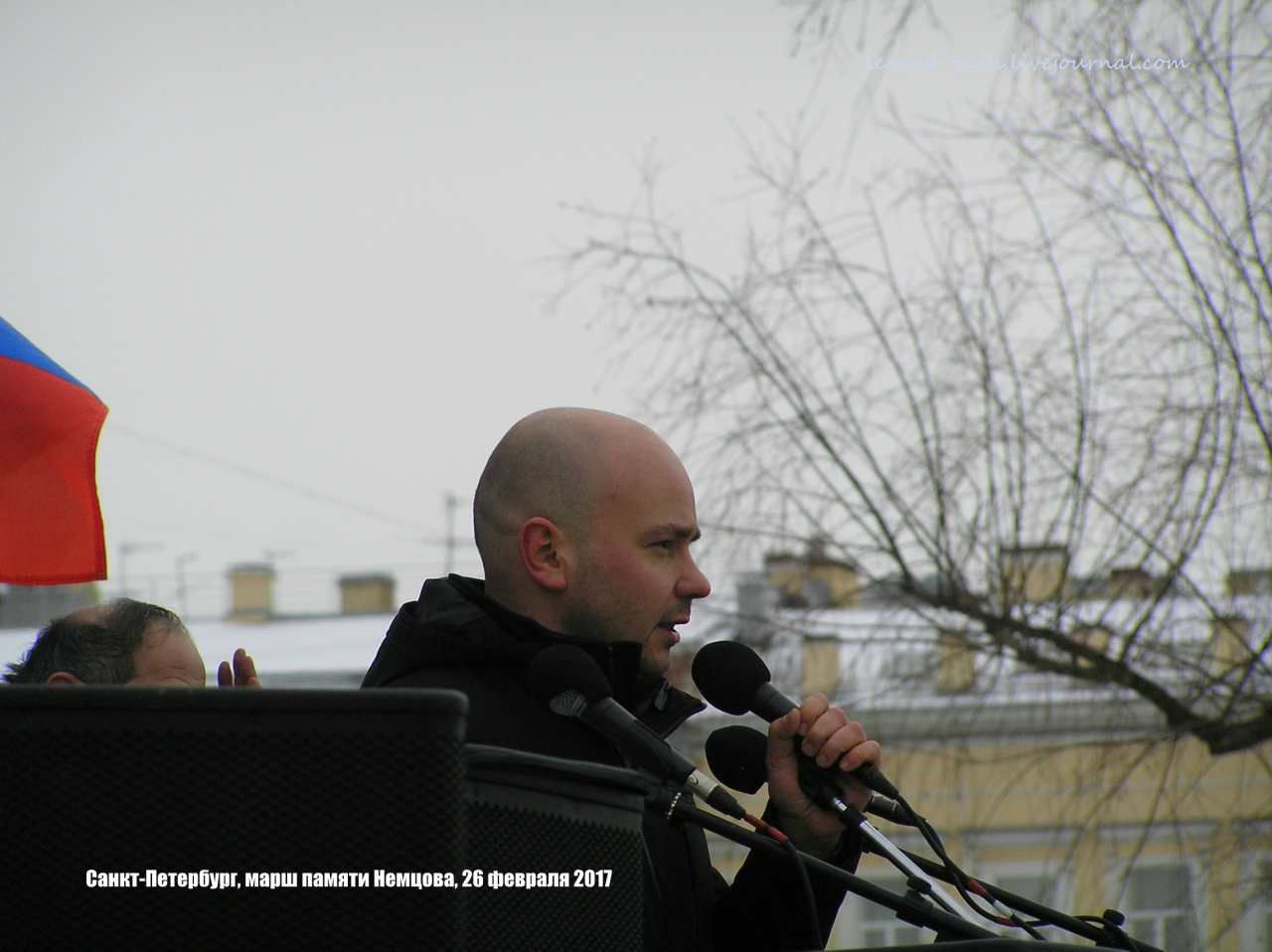 1 Немцов 50.JPG