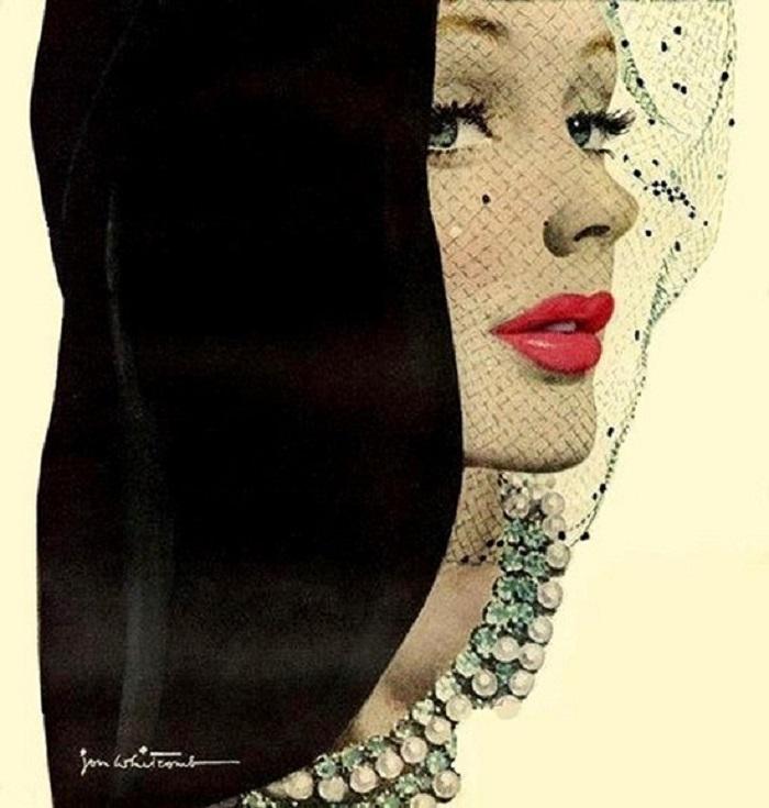 1eab11c64934426582fce2cd6f5f36f7--retro-art-vintage-art.jpg