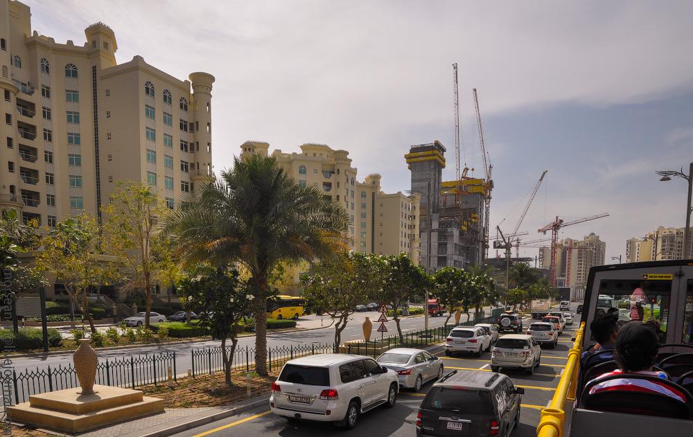 Dubai-Critic-(46).jpg