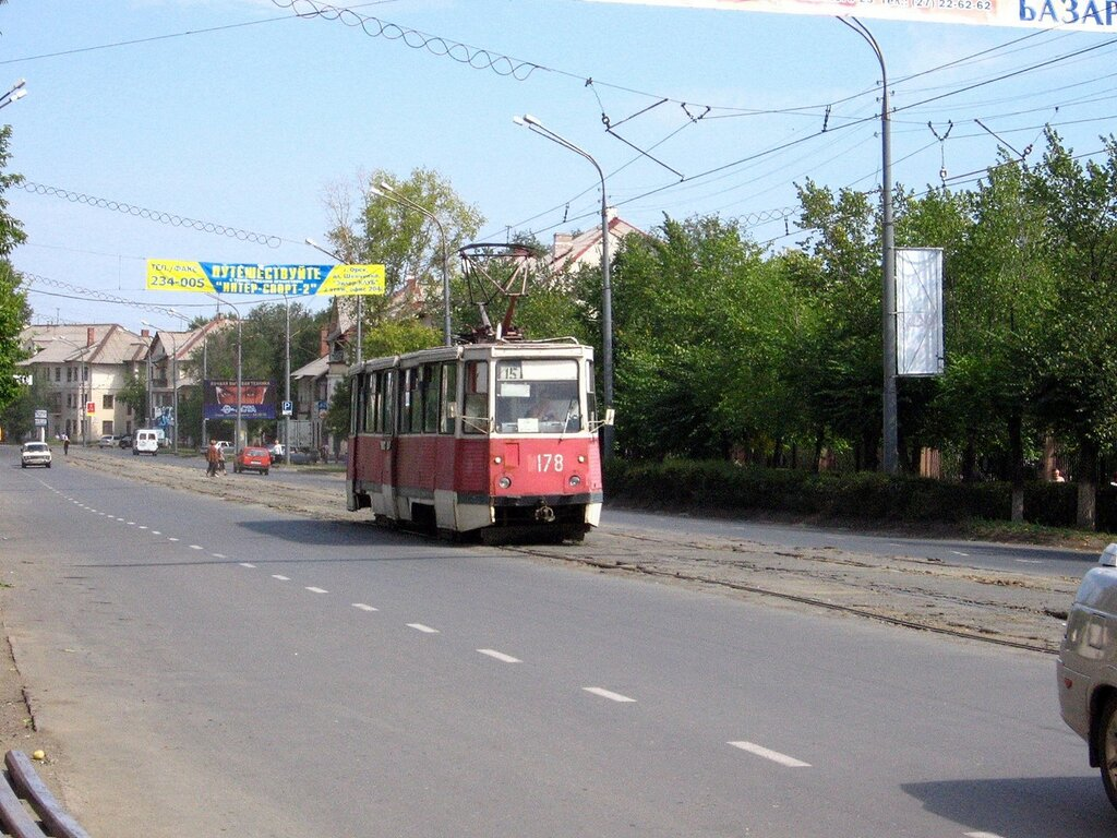 26_tram15.jpg