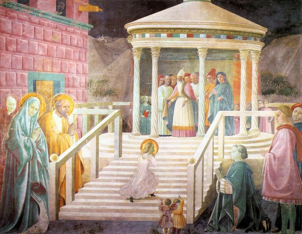 Paolo_Uccello_-_Mary's_Presentation_in_the_Temple_-_WGA23199.jpg