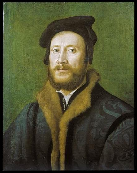 Giuliano_Bugiardini_-_Portrait_of_a_Bolognese_Gentleman_in_a_Fur-lined_Coat.jpg