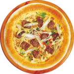 pizza (18).png