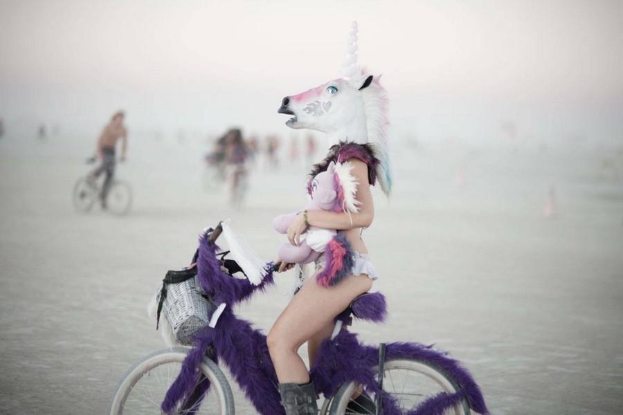 Подборка интересных и веселых картинок 16.01.17
