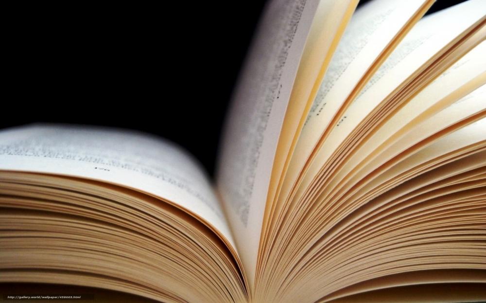 Сколько страниц в книге?