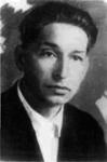 Профессор Огородников Александр Григорьевич.png