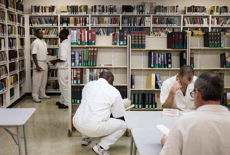 тюрьма частная (2).jpg