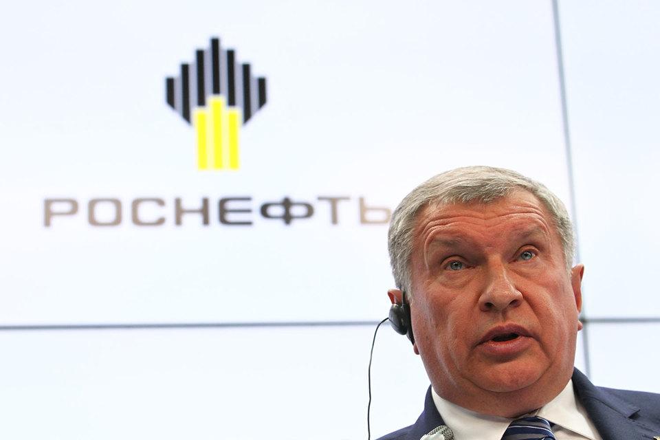 Правительство определилось сдивидендами: все госкомпании кроме «Роснефти» будут платить половину прибыли