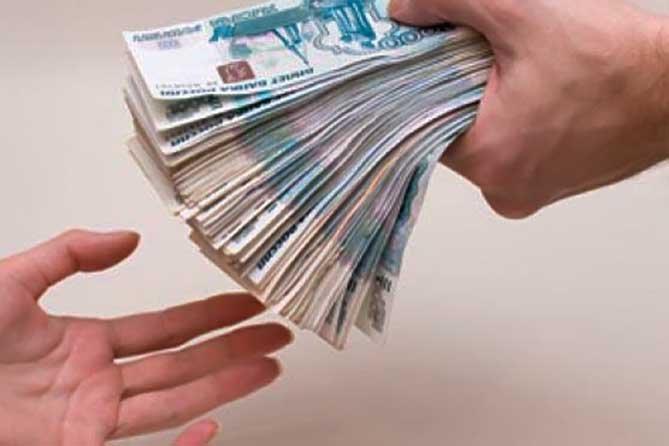 В России изменится порядок погашения кредитов