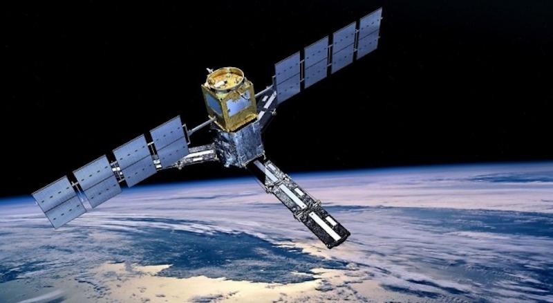 ВЖелезногорске начнут создавать новые космические аппараты