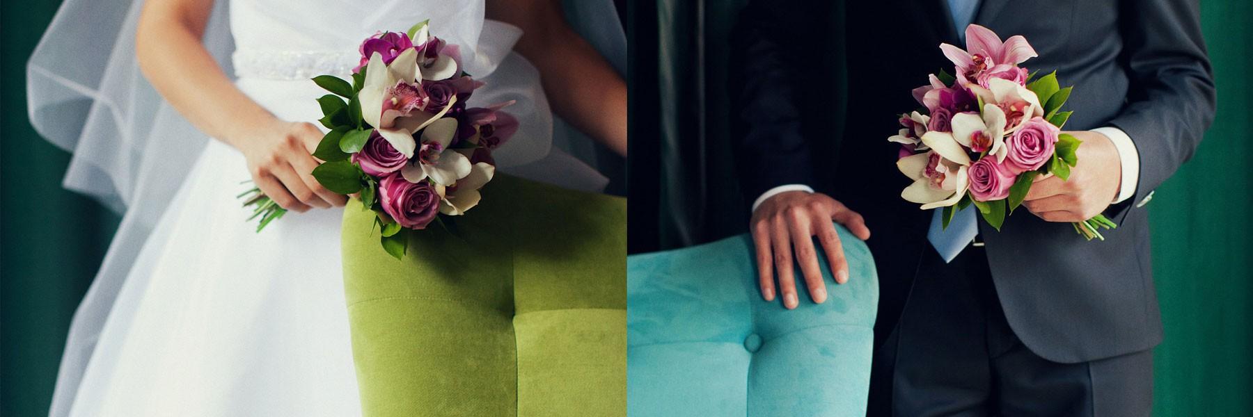 Планирование любой свадьбы очень кропотливая и долгая работа и это правда, так как нужно учесть а