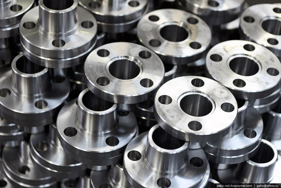 Сегодня завод специализируется на производстве боевых патронов, спортивно-охотничьих патронов к
