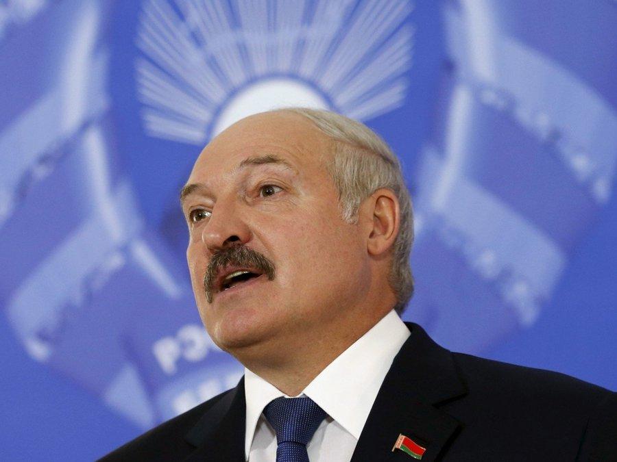Республика Беларусь одобрила проект контракта оТаможенном кодексе ЕврАзЭС