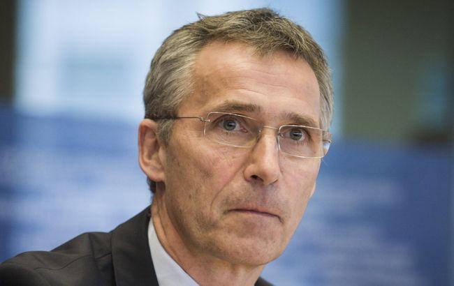 Руководитель правительства Сербии считает, что формирование армии Косово подорвет стабильность врегионе
