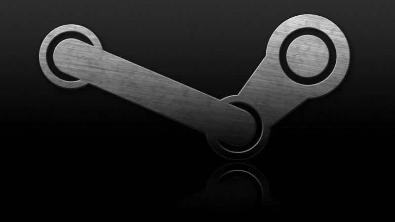 Steam перестал учитывать оценки пользователей, которые получили игру вподарок либо бесплатно