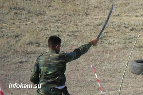Неменее 40 кадетов привезены в клиники Волгоградской области спризнаками отравления