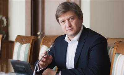 Уполномоченный МВФ указал Украине на«очень-очень низкие» пенсии