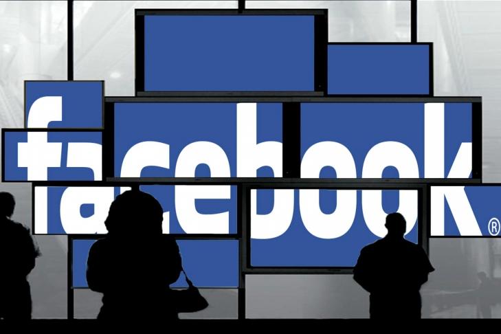 Facebook разрабатывает вертолет для раздачи интернета вовремя катастроф