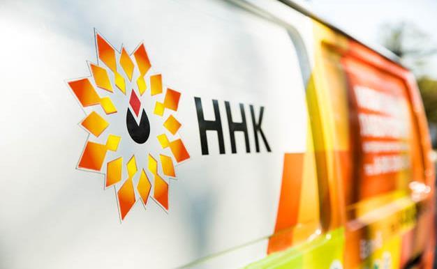 Худайнатов планирует реализовать 25% ННК