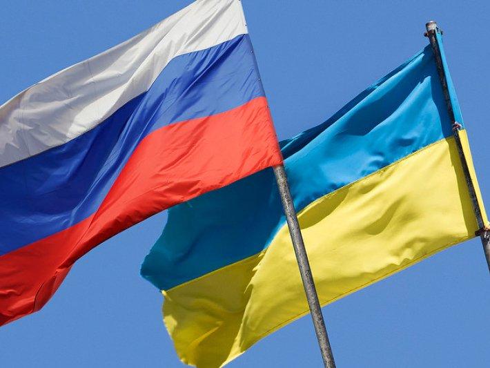 ВСЖР прокомментировали запрет заезда русских корреспондентов на Украинское государство