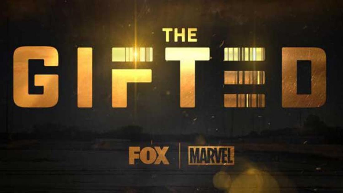 Вышел первый трейлер сериала помотивам «Людей Икс»