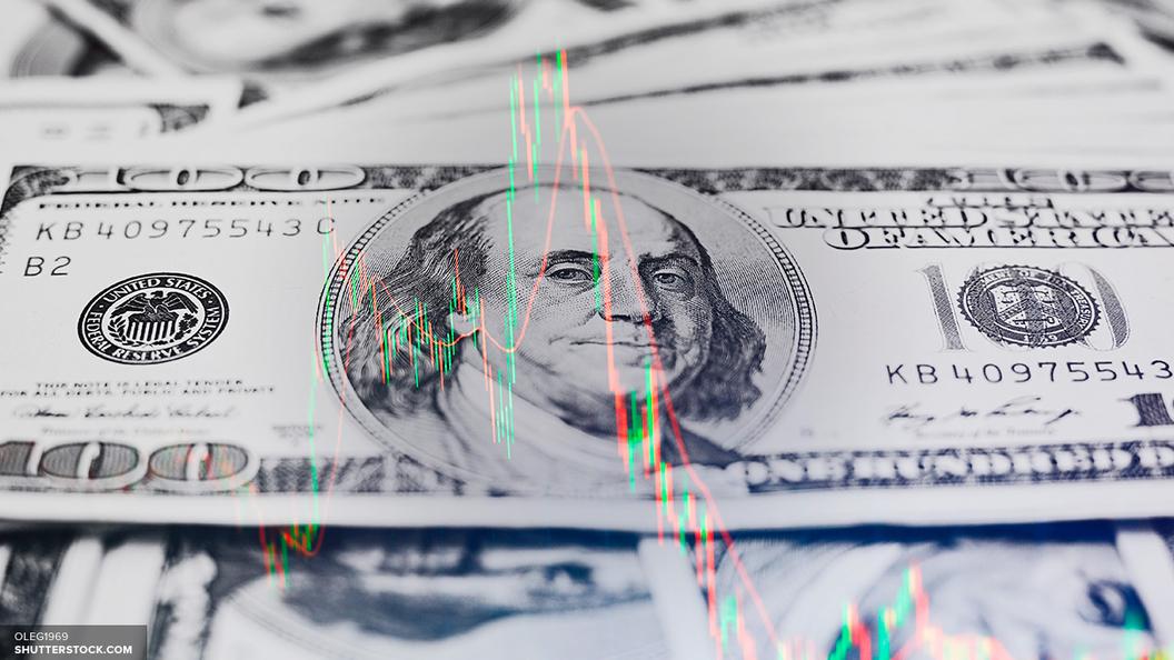 Пентагону потребуется на $54 млрд больше в предстоящем году