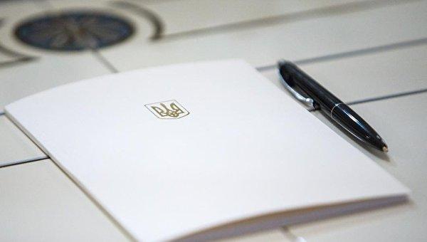 Синод УПЦМП призвал Раду непринимать «антицерковные» законопроекты