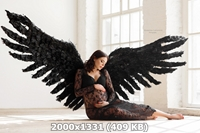 http://img-fotki.yandex.ru/get/228174/340462013.3ae/0_401c18_7e356932_orig.jpg