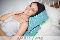 http://img-fotki.yandex.ru/get/228174/340462013.3af/0_401c38_518997c3_orig.jpg